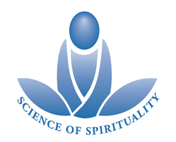 LIGHT ON YOGA, A Meditation Retreat