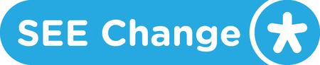Social Entrepreneurship Exchange Network in Oxford