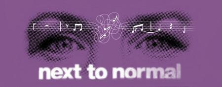 Next To Normal Auditions