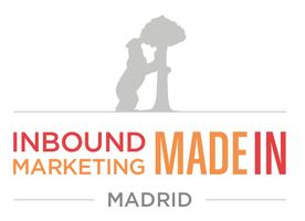3a Edición (Streaming)  Inbound Marketing Made in...