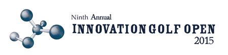 9th Annual Innovation Golf Tournament