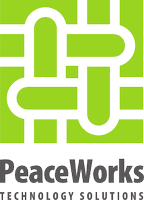 CANCELLED: FREE Workshop: Worry Free IT Solutions -...