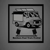 Hawthorn Food Truck Festival