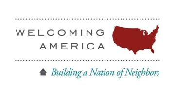 Webinar: Welcoming Economies: Immigrants are Key to...