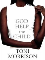 God Help the Child – How Childhood Trauma Shapes and...