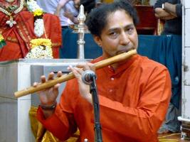 FREE Classical Bamboo Flute Taster Class