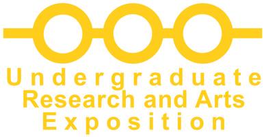 Expo Oral/Paper Presentation Workshop
