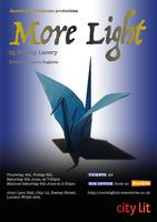 More Light - DRPROD