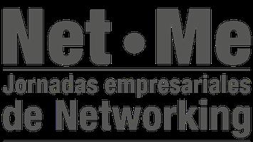 Jornadas Empresariales de Networking Net-Me