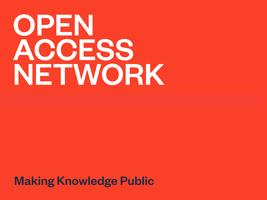 Knowledge Made Public: Open Access. Humanities. Social...