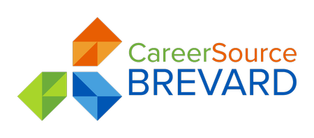 Veteran CareerSource Brevard JOB FAIRS