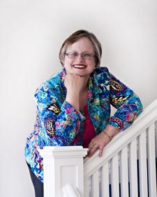 Janet Wiszowaty at 780 634 0775 or 780 983 0840  logo