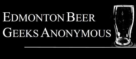 EBGA On Rails 2015 - Mystery Brewery