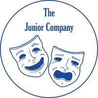 The Junior Company Registration 2016 Spring Session