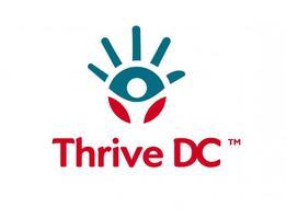 Thrive DC FUNraiser: March 2012