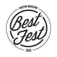 Best Fest