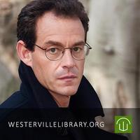Westerville Library Foundation Presents: Daniel Silva...