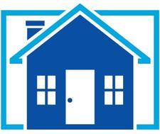 HomeOwnership Center at Home HeadQuarters logo