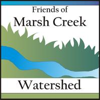 Getting to know Creek Top to Bottom Hike  4- Marsh...