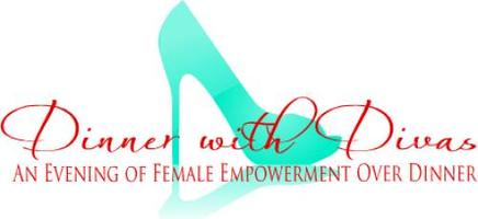 THE Workshop Series!! Presented by Dinner with Divas