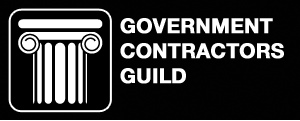 Government Contractors Guild March 2013 Meeting