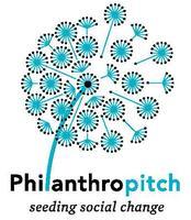 Philanthropitch 2015