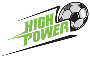 HIGH POWER SOCCER CAMP 2015