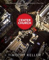 Pastors at West 83rd: Cultural Engagement