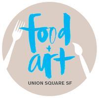 Union Square SF Food + Art 2015