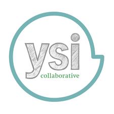 YSI Collaborative logo