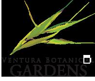 Ventura Botanical Garden Specialty Tour - GEOLOGY