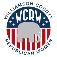 Williamson County Republican Women May 2015 Lunch