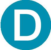 Model D MakerLab