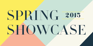 Boston Design Center Spring Showcase