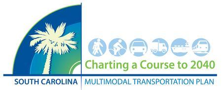 SCDOT Statewide Plan Stakeholder Webinar: Freight & Rail...