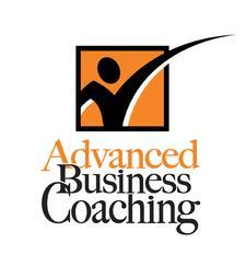 Advanced Business Coaching logo