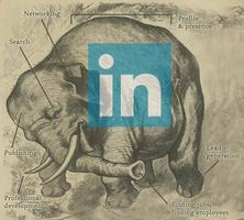 How to Reach Out and Connect Powerfully on LinkedIn