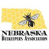 2015 Nebraska Beekeepers' Association Bee Fun Day