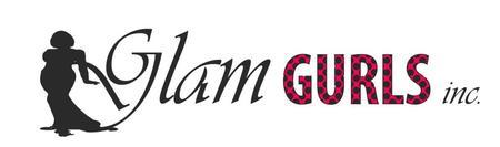 Glam Gurls Inc Summer Shade Fashion Show