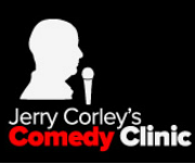 Class (Saturday | 8-weeks) with Showcase at Comedy...