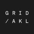 GridAKL logo