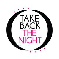 Sunrise's First Take Back the Night Event!
