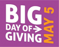 Assistance League of Greater Placer's BIG Day of...
