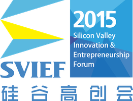 2015 Silicon Valley Technology Innovation &...