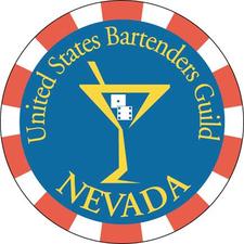 USBG Las Vegas logo