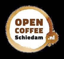 Open Coffee Schiedam (Thermen Holiday, 9-6-2015)