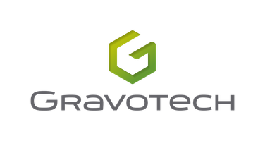 Gravotech - Technical Training sessions