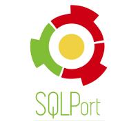 LXVI Encontro da Comunidade SQLPort