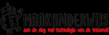 Amsterdamse actie tijdens de nationale 3d Printweek