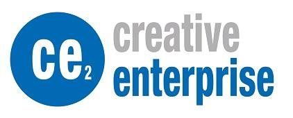 Start - Up Your Creative Business 2 Day Workshop -...
